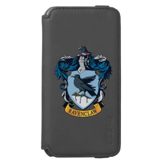 Harry Potter  | Gothic Ravenclaw Crest Incipio Watson™ iPhone 6 Wallet Case