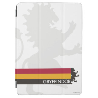 Harry Potter | Gryffindor House Pride Graphic iPad Air Cover