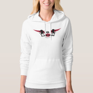 Harry Potter   GRYFFINDOR™ House Quidditch Captain Hoodie