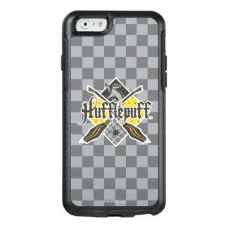 Harry Potter | Gryffindor QUIDDITCH™ Crest OtterBox iPhone 6/6s Case