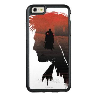 Harry Potter | Harry & Voldemort Wizard Duel OtterBox iPhone 6/6s Plus Case