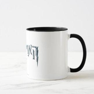Harry Potter Hebrew