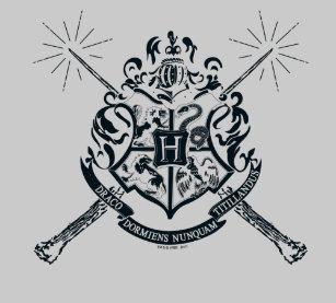 Harry Potter T Shirts Shirt Designs