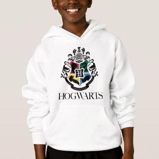 Harry Potter | HOGWARTS™ Pride School Crest