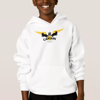 Harry Potter   HUFFLEPUFF™ House Quidditch Captain