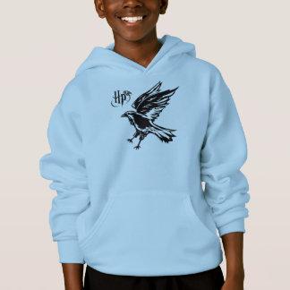 Harry Potter | Ravenclaw Eagle Icon