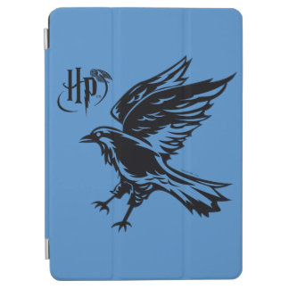 Harry Potter | Ravenclaw Eagle Icon iPad Air Cover