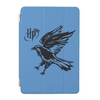Harry Potter | Ravenclaw Eagle Icon iPad Mini Cover