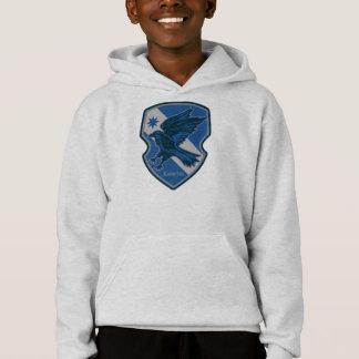 Harry Potter | Ravenclaw House Pride Crest