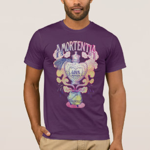 f1ff689f Amortentia Potion Love Gifts Clothing - Apparel, Shoes & More ...