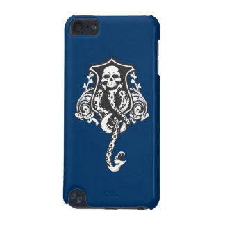 Harry Potter Spell | Dark Mark iPod Touch (5th Generation) Cover