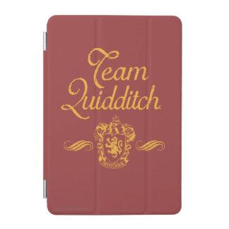 Harry Potter | Team QUIDDITCH™ iPad Mini Cover