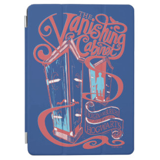 Harry Potter | The Vanishing Cabinet iPad Air Cover