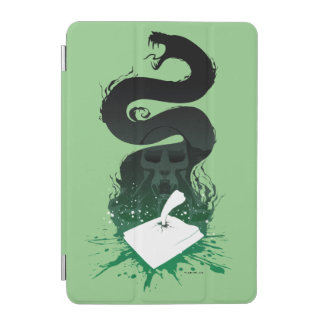 Harry Potter | Tom Riddle's Diary Graphic iPad Mini Cover