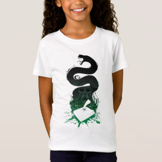 Harry Potter | Tom Riddle's Diary Graphic T-Shirt