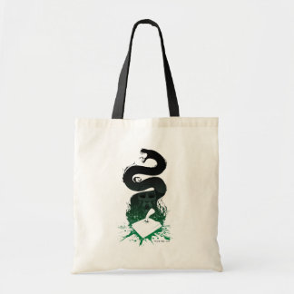 Harry Potter | Tom Riddle's Diary Graphic Tote Bag