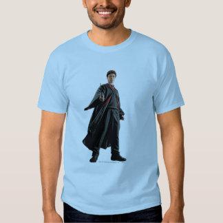 Harry Potter Tshirts