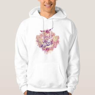 Harry Potter | You Are So Loved Hoodie