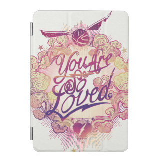 Harry Potter | You Are So Loved iPad Mini Cover