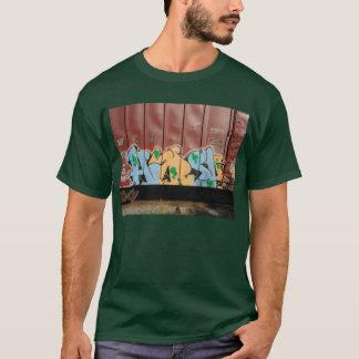 harsh T-Shirt