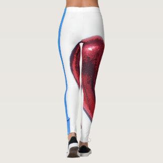 Hart Leggings