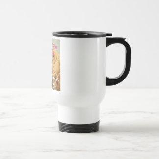 hartford pound, hartford pound, Save A Soul, Ad... Travel Mug