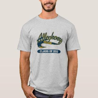 HARTLEY, SILAS T-Shirt