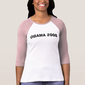 Harvard Homeboy (F) T-Shirt
