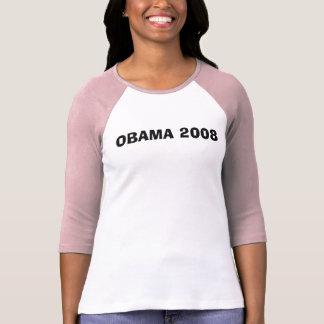 Harvard Homeboy (F) T Shirts