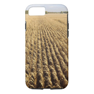 Harvest Case