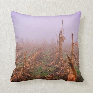 Harvest Pillow Fog
