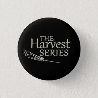 Harvest Series Pin