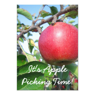 Family Apple Harvest Gifts T Shirts Art Posters