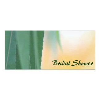 Harvest Willow Bridal Shower Invites