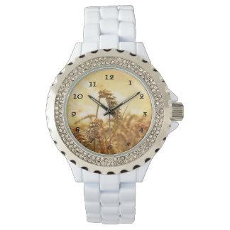 Harvest Wristwatches