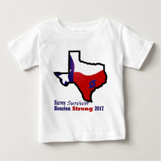 Harvey design 3 baby T-Shirt