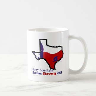 Harvey design 3 coffee mug