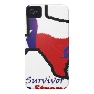 Harvey design 3 iPhone 4 covers