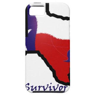 Harvey design 3 iPhone 5 cases