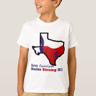 Harvey design 3 T-Shirt