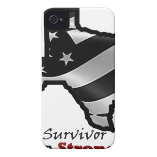 Harvey Design bk wht rd.gif iPhone 4 Covers