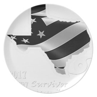 Harvey Design wht txt.gif Plate