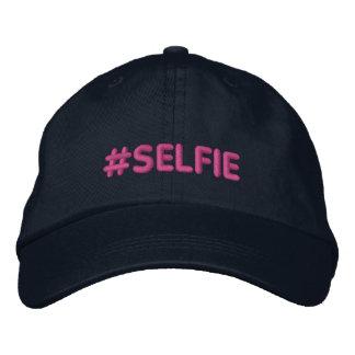 Hashtag Hats