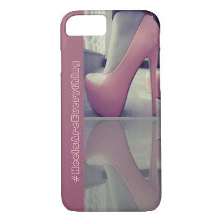 Hashtag This iPhone 7 Case