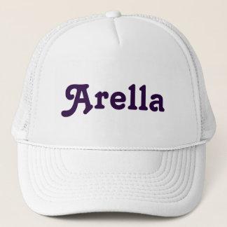 Hat Arella