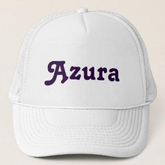 Hat Aysha
