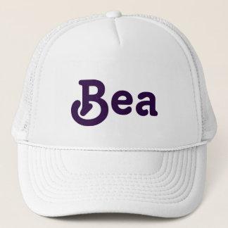 Hat Bea