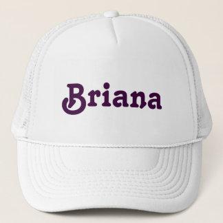 Hat Briana