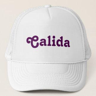 Hat Calida