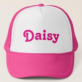 Hat Daisy
